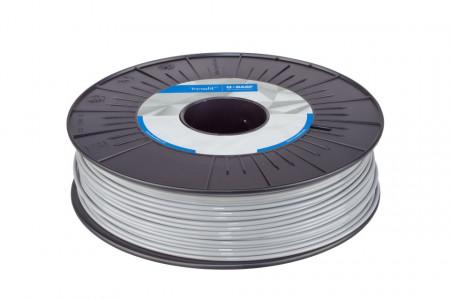 Filament UltraFuse PLA Grey (gri deschis) 750g