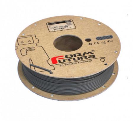 Filament Volcano™ PLA - Dark Grey (gri) 750g