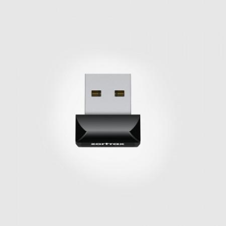 USB stick pentru imprimanta Zortrax M200 Plus, M300 Plus si M300 Dual