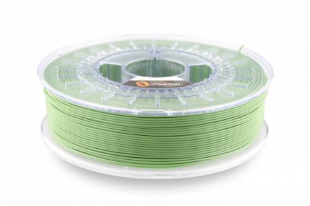 Filament ASA Green Grass (verde) 750g