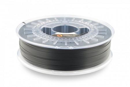 Filament ASA Traffic Black (negru) 750g