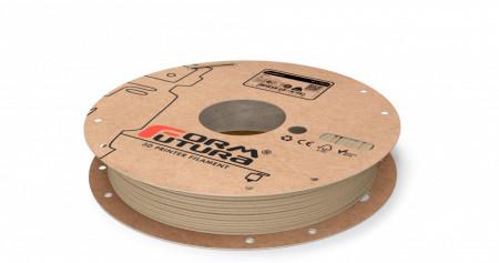 Filament EasyWood™ - Pine (pin) 500g