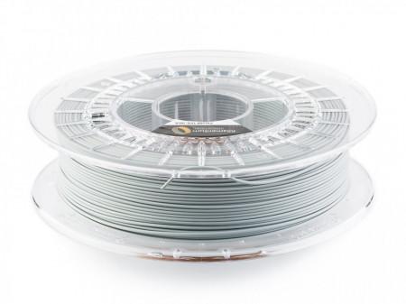 Filament Flexifill TPE 96A Light Grey (gri) 500g