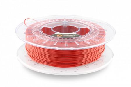 Filament Flexifill TPU 98A Signal Red (rosu) 500g