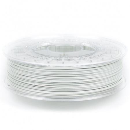Filament HT Light Grey (gri deschis) 700g