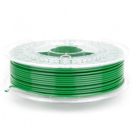 Filament NGEN Dark Green (verde inchis) 750g