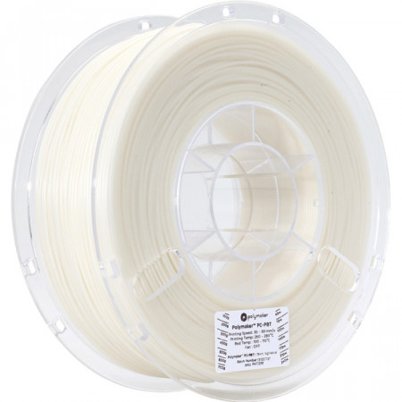 Filament PC-PBT Natural (natural)1kg