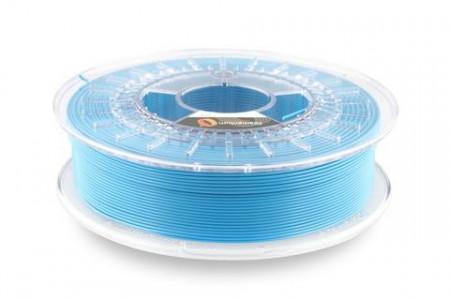 Filament PLA ExtraFill Sky Blue (albastru deschis) 750g