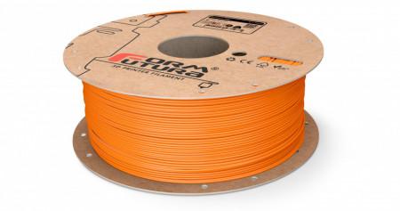 Filament Premium ABS - Dutch Orange™ (portocaliu) 1kg