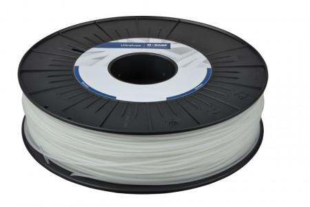 Filament UltraFuse PA Natural (natural) 750g