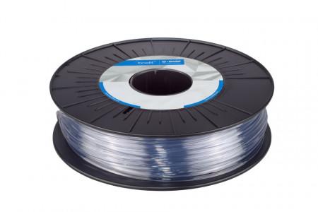 Filament UltraFuse PET Natural Translucent (translucid) 750g