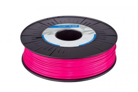 Filament UltraFuse PLA Magenta (magenta) 750g