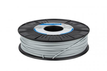 Filament UltraFuse PLA PRO1 Grey (gri) 750g