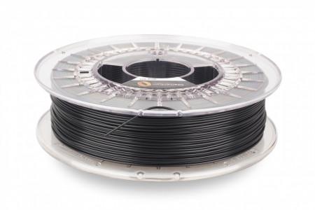 Filament Vinyl 303 Black (negru) 750g