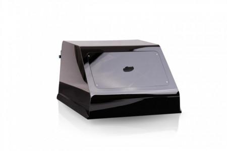 Dispozitiv de filtrare HEPA Cover pentru imprimantele Zortrax M300 si M300 Plus