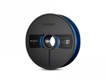 Filament 1.75 mm Z-ULTRAT Blue [Zortrax]