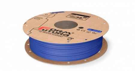 Filament EasyFil™ ABS - Dark Blue (albastru inchis) 750g