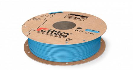 Filament EasyFil™ PLA - Light Blue (albastru deschis) 750g