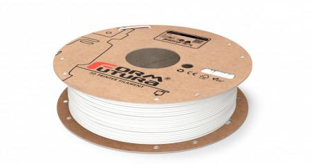 Filament EasyFil™ PLA - White (alb) 750g