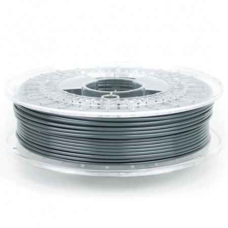 Filament HT Dark Grey (gri inchis) 700g