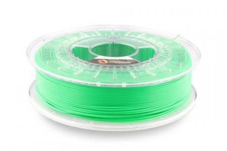 Filament PLA ExtraFill Luminous Green (verde luminos) 750g