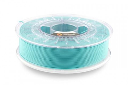 Filament PLA ExtraFill Turquoise Blue (turcoaz) 750g