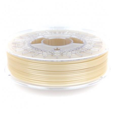 Filament PLA/PHA NATUREL (natural) 750g
