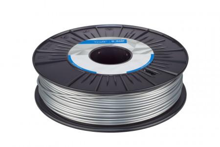Filament UltraFuse PLA Silver (argintiu) 750g