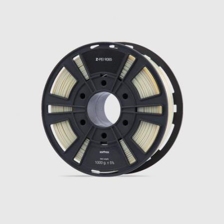 Filament 1.75 mm Z-PEI 9085 1kg [Zortrax]