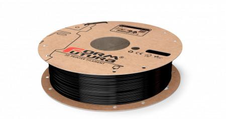 Filament ApolloX™ - Black (negru) 750g