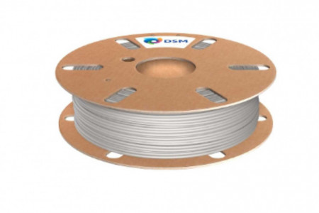 Poze Filament Arnite® ID 3040 - Grey (gri) 500g