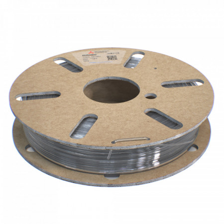 Filament Durabio - Clear (transparent) 300g