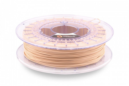 Filament Flexifill TPU 98A Powder Beige (crem) 500g