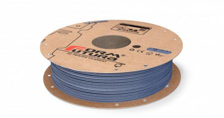 Filament Galaxy PLA - Orion Blue (albastru) 750g