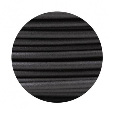 Filament LightWeight PLA LW-PLA Black (negru) 750g