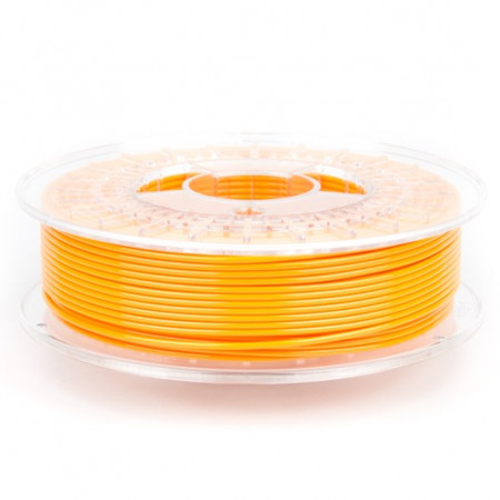 Filament NGEN Orange (portocaliu) 750g