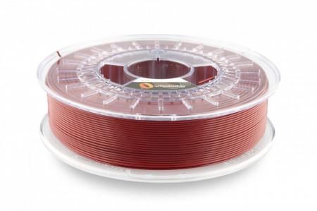 Filament PLA ExtraFill Purple Red (rosu inchis) 750g
