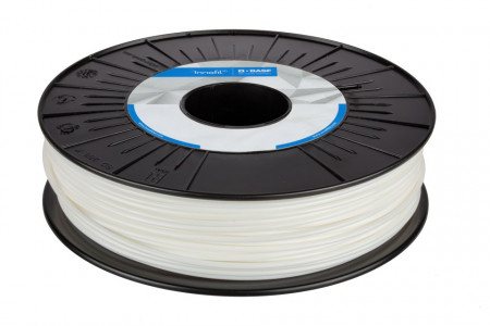 Filament PRO1 Natural White (alb natural) 750g