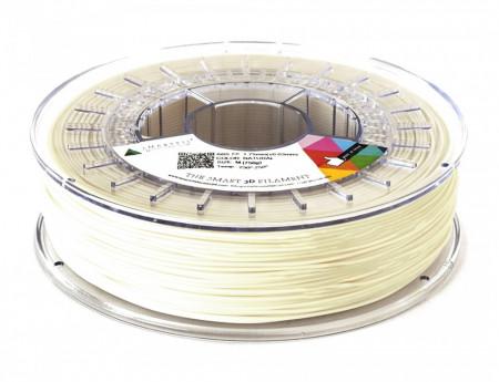 Filament SmartFil ABS FP Natural (natural) 750g