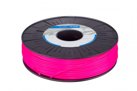 Filament UltraFuse ABS Pink (roz) 750g