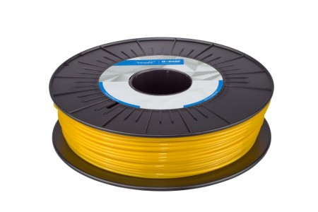Filament UltraFuse PET Yellow (galben) 750g