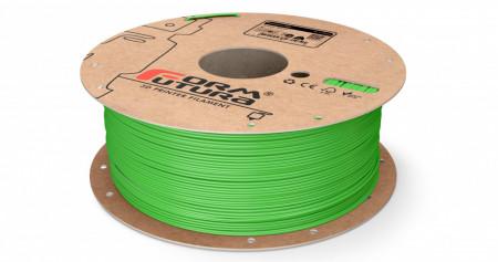 Filament Premium ABS - Atomic Green™ (verde) 1kg
