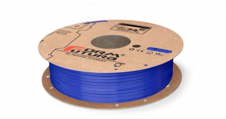 Filament ApolloX™ - Dark Blue (albastru inchis) 750g