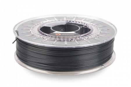 Filament ASA Anthracite Grey (gri) 750g