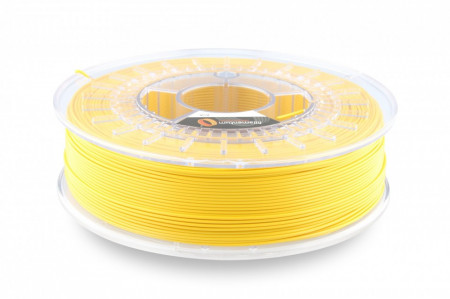 Filament ASA ExtraFill Traffic Yellow (galben intens) 750g