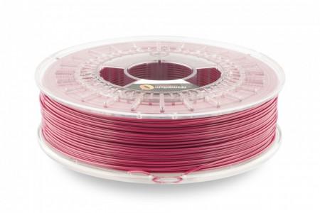 Filament CPE HG100 Flirty Plum (violet) 750g