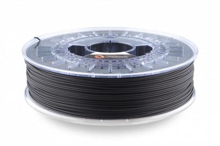 Filament Nylon CF15 Natural 600g