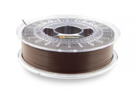 Poze Filament PLA ExtraFill Chocolate Brown (maro) 750g