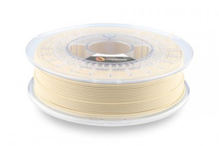 Filament PLA ExtraFill Light Ivory (fildes) 750g