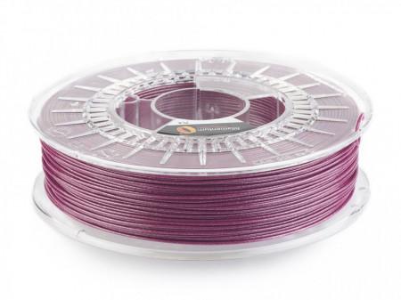Filament PLA ExtraFill Vertigo Mystique (violet stralucitor) 750g